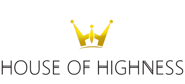 House Of Highness