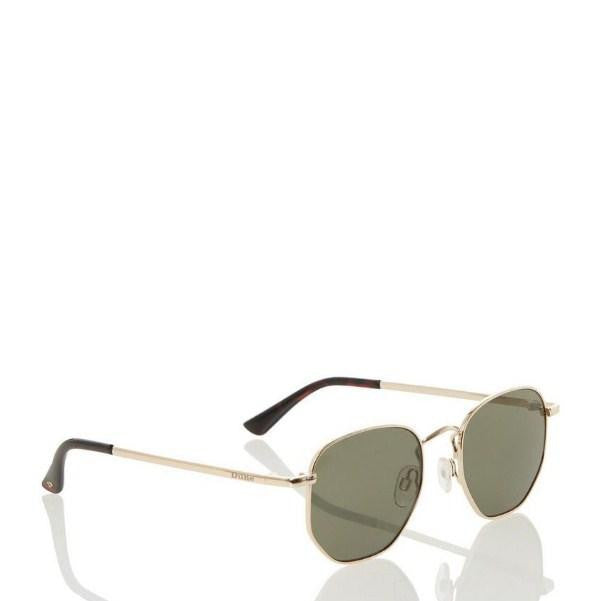 DUNE Hexagon Sunglasses - houseofhighness