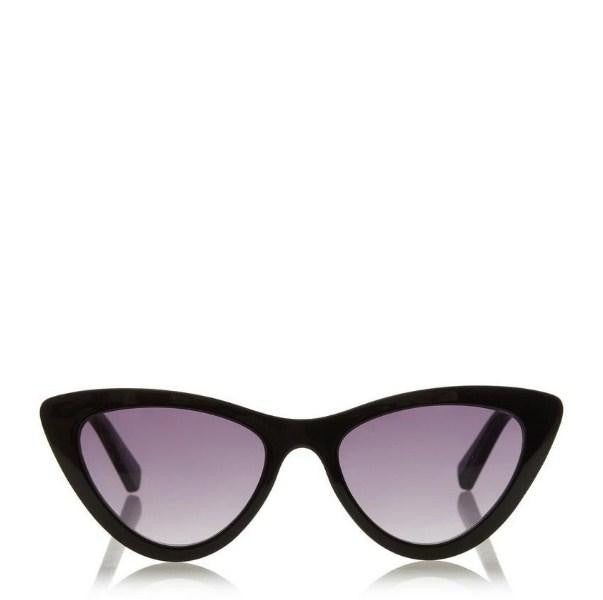 DUNE Cateye Sunglasses - houseofhighness