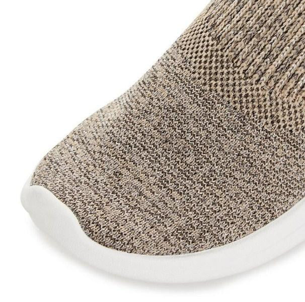 DUNE Knitted Trainer - houseofhighness
