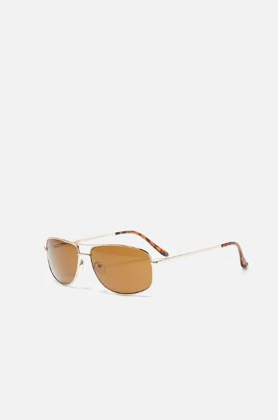 ZARA SUNGLASS WITH OVAL FRAME - houseofhighness
