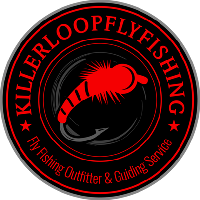 www.Killerloopflyfishing.co.uk