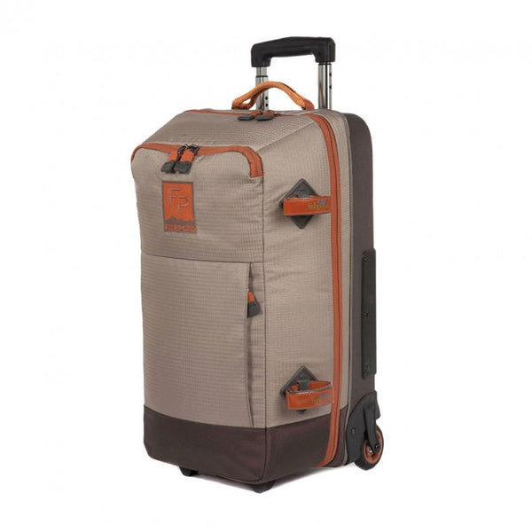 Fishpond Teton Rolling Carry On Pack