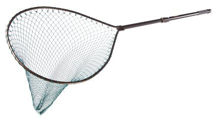 Mclean Hinged Ejector Nets