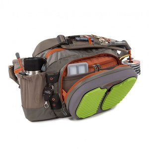 Fishpond Gunnison Guide Pack 10L