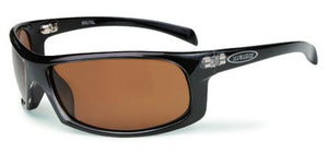 Vision Brutal Polarised Sunglasses