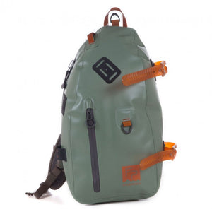 Fishpond Thunderhead Waterproof Sling Pack