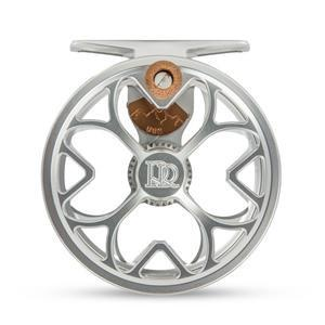 Ross Reels Colorado LT Fly Reels