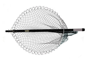 Mclean Long Reach Telescopic Folding Net 20 Inch