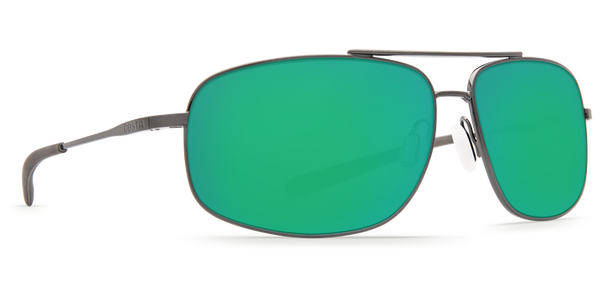 Costa Del Mar Shipmaster Polarised Sunglasses