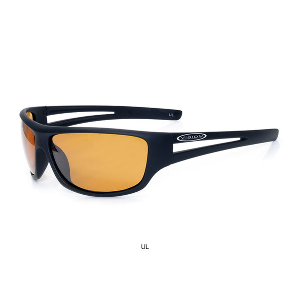 Vision Flashflite Polarised Sunglasses