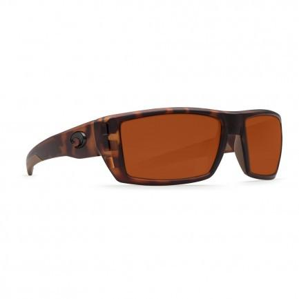 Costa Del Mar Rafael Polarised Sunglasses