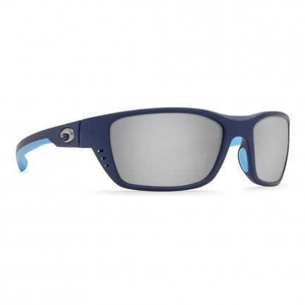Costa Del Mar Whitetip Polarised Sunglasses