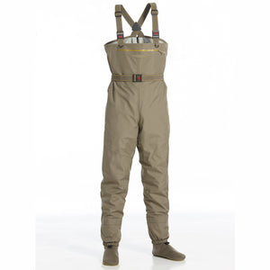 Vision Hopper Waders