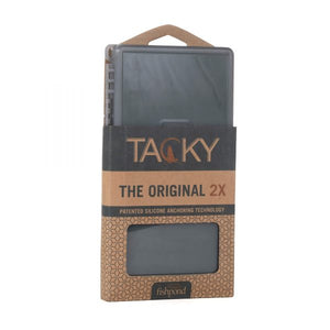 Tacky Original Double Sided Fly Box