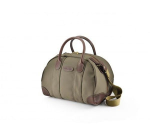 Billingham Overnighter Bag