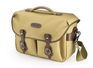 Billingham Hadley One Bag