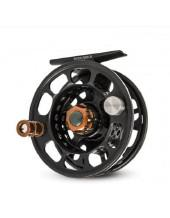 Ross Reels Animas Fly Reels