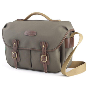 Billingham Hadley Pro Camera Bags - Billingham Hadley Pro Camera Bag