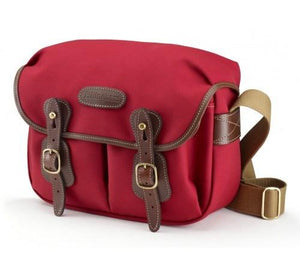 Billingham Hadley Small - Billingham Hadley Small Camera Bag