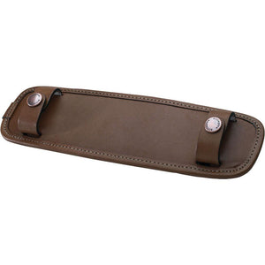 Billingham Sp40 Shoulder Strap Pad