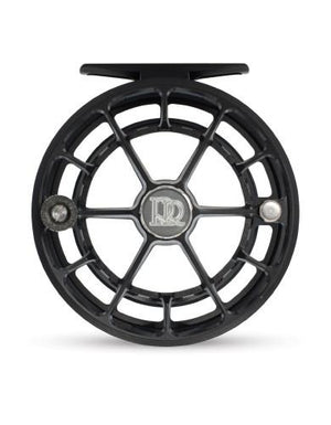 Ross Reels Evolution R Fly Reels