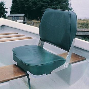TLD Boat Seat - killerloopflyfishing Fly Fishing Tackle Outfitter & Guiding Service