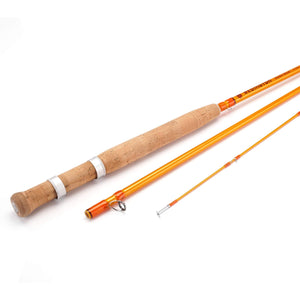 Redington Butterstick Fly Rods