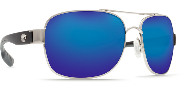 Costa Del Mar Cocos Polarised Fishing Sunglasses