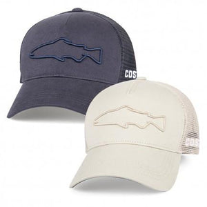 Costa Stealth Trout Cap