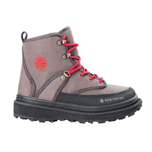 Redington Crosswater Youth Boot