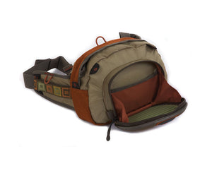 Fishpond Arroyo Chest Pack - killerloopflyfishing Fly Fishing Tackle Outfitter & Guiding Service