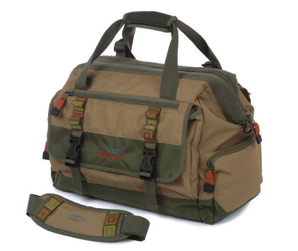 Fishpond Bighorn Kit Bag - killerloopflyfishing Fly Fishing Tackle Outfitter & Guiding Service