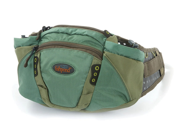 Fishpond Cirrus Guide LTE Hydration/Lumber Pack - killerloopflyfishing Fly Fishing Tackle Outfitter & Guiding Service