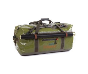 Fishpond Large Zippered Holdall - killerloopflyfishing Fly Fishing Tackle Outfitter & Guiding Service