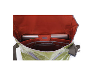 Fishpond Messenger Bag - killerloopflyfishing Fly Fishing Tackle Outfitter & Guiding Service