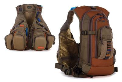 Fishpond Wasatch Tech Pack - killerloopflyfishing Fly Fishing Tackle Outfitter & Guiding Service