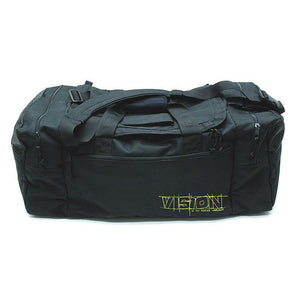 Vision Duffel Bag - killerloopflyfishing Fly Fishing Tackle Outfitter & Guiding Service