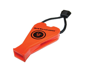 Jetstream Floating Whistle - killerloopflyfishing Fly Fishing Tackle Outfitter & Guiding Service