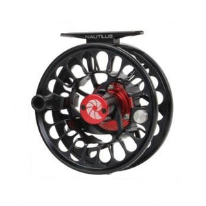 Nautilus Fly Weight Extreme Fly Reel - killerloopflyfishing Fly Fishing Tackle Outfitter & Guiding Service