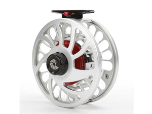 Nautilus NV Fly Reels - killerloopflyfishing Fly Fishing Tackle Outfitter & Guiding Service