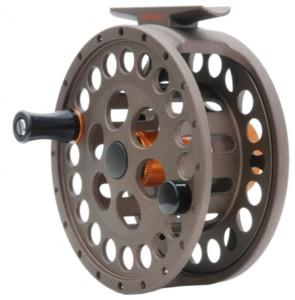 Vision Kalu Fly Reel - killerloopflyfishing Fly Fishing Tackle Outfitter & Guiding Service