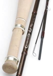 Vision Cult Fiber Fly Rod - killerloopflyfishing Fly Fishing Tackle Outfitter & Guiding Service
