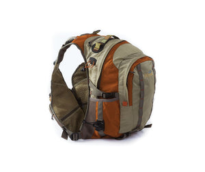 Fishpond Wildhorse Tech Pack - killerloopflyfishing Fly Fishing Tackle Outfitter & Guiding Service