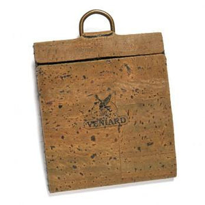 Veniards Cork Fly Wallet - killerloopflyfishing Fly Fishing Tackle Outfitter & Guiding Service