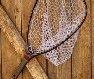 Fishpond Nomad Series Nets Hand Net