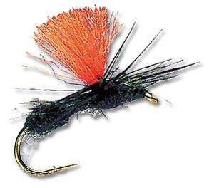 Hi Vis Para Post - killerloopflyfishing Fly Fishing Tackle Outfitter & Guiding Service