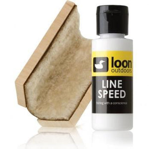 Loon Line Up Kit - killerloopflyfishing Fly Fishing Tackle Outfitter & Guiding Service