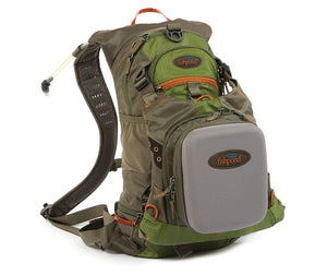 Fishpond Oxbox Chest/Backpack