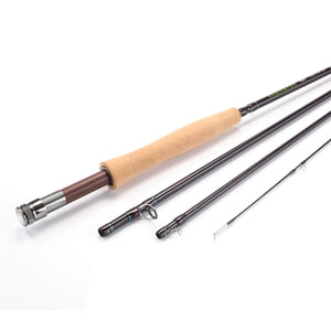Redington Path Fly Rods